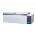 电热恒温水槽SSW-600-2S