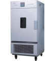 LRH-100CB低温培养箱(无氟制冷)