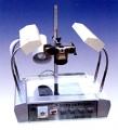 多功能紫外透射仪-ZF-501B
