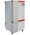 恒温恒湿箱BSC-150