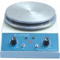 磁力恒速搅拌器CL-4A