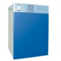 二氧化碳培养箱CQ-80L