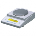 电子天平MP2002