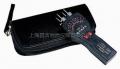 电子湿度计XSD-1B