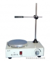 磁力搅拌器78