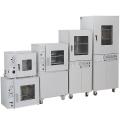 真空干燥箱DZG-6090DK