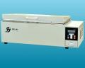 电热恒温水槽DKB-8A