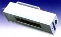 手提式紫外检测灯-ZF-7C