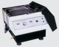 旋转式水浴恒温振荡器DSHZ-300
