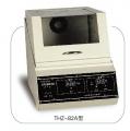 台式恒温振荡器THZ-92C