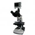 XSP-BM-2CBAS数码生物显微镜