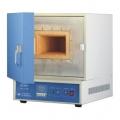 SX2-8-10TP可程式箱式电炉