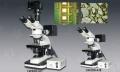 正置金相显微镜LW200-4JB