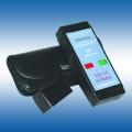 电子湿度仪ASD-1A