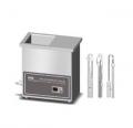 毛细管粘度计清洗器SYA-9002(SYP-9002)