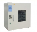 电热恒温鼓风干燥箱(200℃)DHG-9143S-Ⅲ