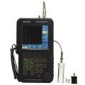 超声波探伤仪MUT600B