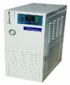 冷却水循环机DTY-CW-1500