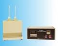 石油产品凝点试验器-SYP1008-I
