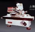 万能工具显微镜19JC