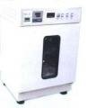 电子制冷无压缩机 生化培养箱 100A-1