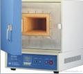 SX2-12-16NP可程式箱式电阻炉