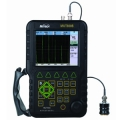 MUT800B数字超声波探伤仪