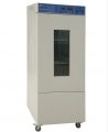 生化培养箱SHP-150