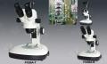 高清晰连续变倍体视显微镜PXS6A-B
