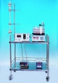 MD99-3自动液相色谱分析仪(电脑数据采集)