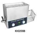 超声波清洗器KH7200V