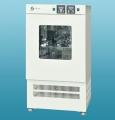 全温培养振荡器HZP-150