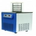 立式冷冻干燥机TF-FD-18S(多歧管压盖型)