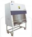 生物安全柜BHC-1300-ⅡA2