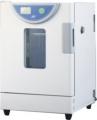BPH-9272细胞培养箱