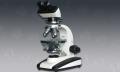 偏光显微镜LW200-59PI