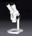 多档变倍体视显微镜XTT