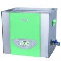 超声波清洗器SK5200HP