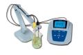 实验室PH计-MP512-01
