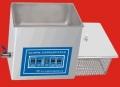 超声波清洗器KQ-200VDE双频