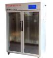层析冷柜TF-CX-2(多功能型全不锈钢)