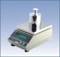 5公斤电子天平ES5000-25