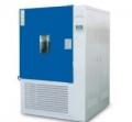 恒定湿热试验箱HS005