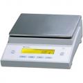 电子天平MP6000