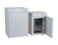 隔水式恒温培养箱-GRP-9080