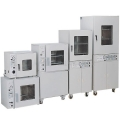真空干燥箱DZG-6050SAK