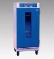 种子老化箱-LH-150S