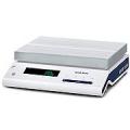 电子天平MS12001L
