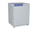 电热恒温培养箱DNP-9272BS-Ⅲ