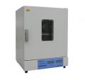 电热恒温鼓风干燥箱(300℃)DHG-9623BS-Ⅲ